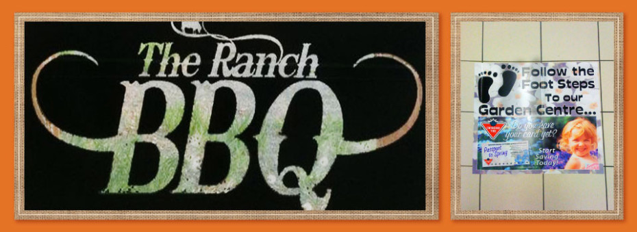 the ranch bbq